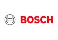 _bosch-final