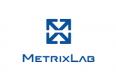 metrix-lab-1