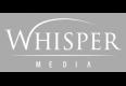 whisper-media-logo-(1)
